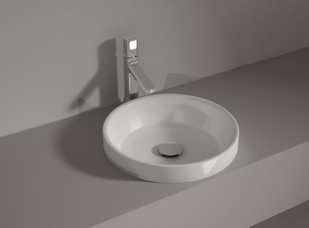 muebles lavabo redondo 20170828023434